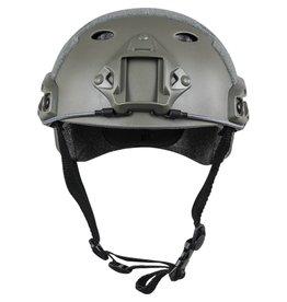 Valken Valken Tactical ATH Helmet