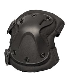 Valken Tactical Knee Pads