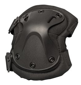 Valken Valken Tactical Knee Pads