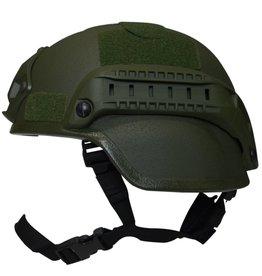 Valken Valken Tactical MICH 2000