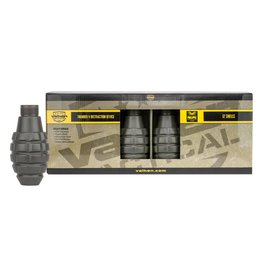 Valken Valken Tactical Thunder V 12PK Cylinder Shells