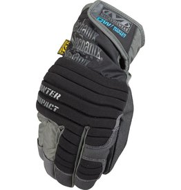 Mechanix Mechanix CW Winter Impact