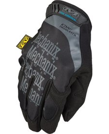 Mechanix CW Original Insulated
