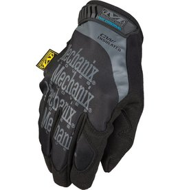 Mechanix Mechanix CW Original Insulated