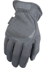 Mechanix Mechanix FastFit