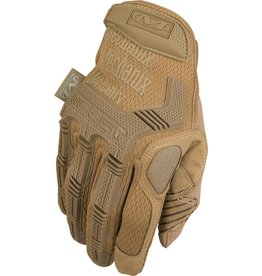 Mechanix Mechanix M-Pact