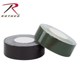 Rothco Duct Tape 2'' x 60yds