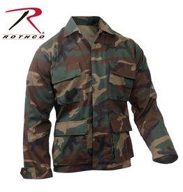 Rothco Rothco BDU Shirt