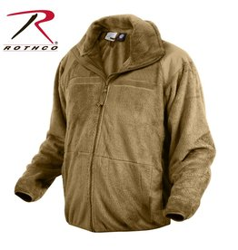 Rothco Rothco GEN III Level 3 ECWCS Fleece Jacket