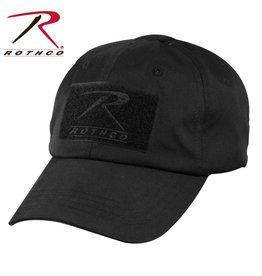 Rothco Rothco Operator Tactical Cap