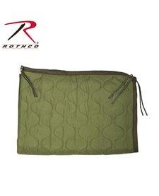 Rothco Poncho Liner