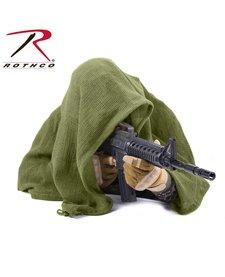 Rothco Sniper Veil OD