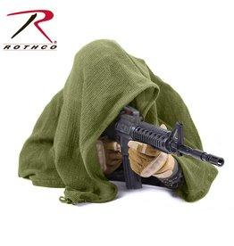 Rothco Rothco Sniper Veil OD