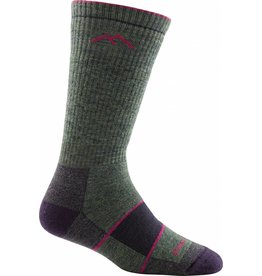 Darn Tough Darn Tough Coolmax Boot Sock Full Cushion Womens