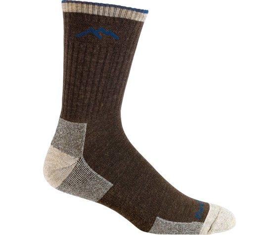 Darn Tough Darn Tough Merino Wool Micro Crew Sock Cushion