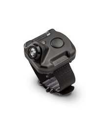 Surefire Variable Output Wristlight