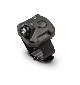 Surefire Surefire Variable Output Wristlight
