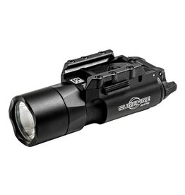 Surefire SureFire X300 Ultra Weapon Light