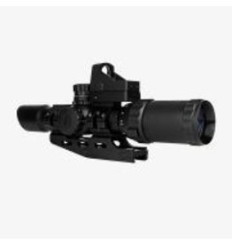 Trinity Force Trinity Force 1-4x28 Assault Scope w/Dr Sight