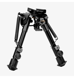 Trinity Force Trinity Force Compact Tactical Bipod