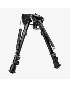Trinity Force Tactical Bipod