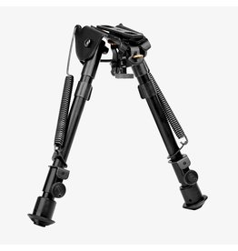 Trinity Force Trinity Force Tactical Bipod