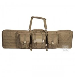 Voodoo Tactical Voodoo 46'' Padded Weapons Case (Coyote)
