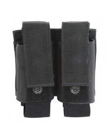 Voodoo Tactical 40mm Grenade Pouch