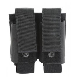 Voodoo Tactical Voodoo Tactical 40mm Grenade Pouch