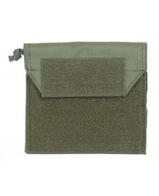 Voodoo Tactical Admin Pouch