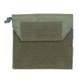 Voodoo Tactical Voodoo Tactical Admin Pouch