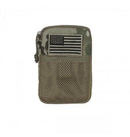 Voodoo Tactical Voodoo Tactical BDU Wallet