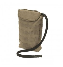 Voodoo Tactical Voodoo Tactical Compact Hydration Carrier CT w/Bladder