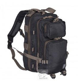 Voodoo Tactical Voodoo Tactical Discreet Level III Pack