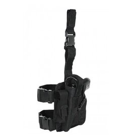 Voodoo Tactical Voodoo Tactical Drop Leg Holster