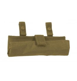 Voodoo Tactical Voodoo Tactical Dump Pouch