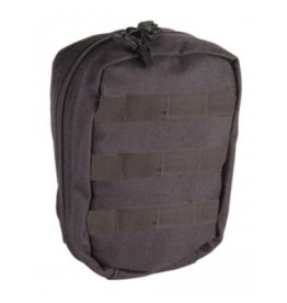 Voodoo Tactical Voodoo Tactical EMT Pouch