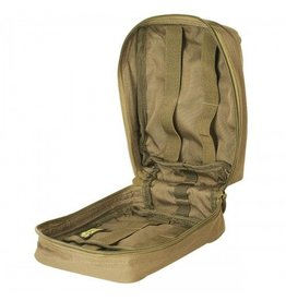 Voodoo Tactical Voodoo Tactical Enlarged EMT Pouch