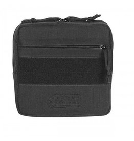 Voodoo Tactical Voodoo Tactical First Aid Pouch