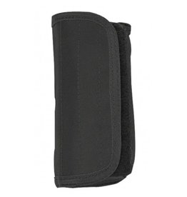 Voodoo Tactical Voodoo Tactical Horizontal Shotgun Shell Pouch