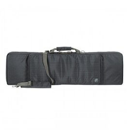 "Voodoo Tactical Voodoo Tactical Discreet 42"" Weapons Case"
