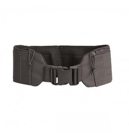Voodoo Tactical Voodoo Tactical Load Bearing Belt