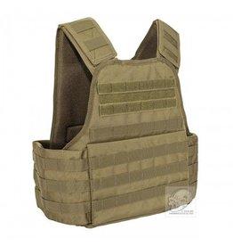 Voodoo Tactical Voodoo Tactical Lightweight Tactical Plate Carrier