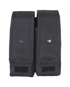 Voodoo Tactical M4/AK47 Double Mag Pouch