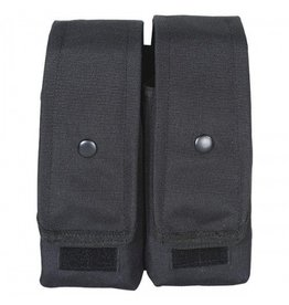 Voodoo Tactical Voodoo Tactical M4/AK47 Double Mag Pouch