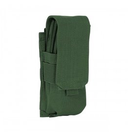 Voodoo Tactical Voodoo Tactical M4/M16 Single Mag Pouch