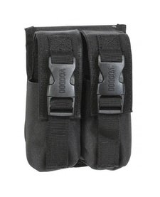 Voodoo Tactical M84 Double Flashbang Pouch