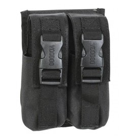 Voodoo Tactical Voodoo Tactical M84 Double Flashbang Pouch