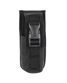 Voodoo Tactical M84 Single Flashbang Pouch