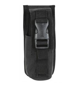Voodoo Tactical Voodoo Tactical M84 Single Flashbang Pouch
